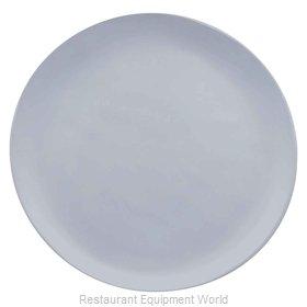 Bon Chef 53852-SLT Plate, Plastic