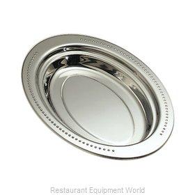 Bon Chef 5388 Steam Table Pan, Decorative