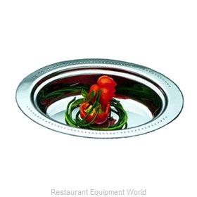Bon Chef 5399 Steam Table Pan, Decorative