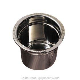 Bon Chef 5411 Soup Tureen