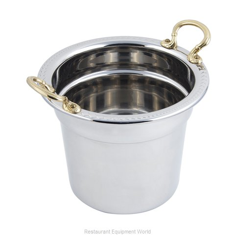 Bon Chef 5411HR Soup Tureen