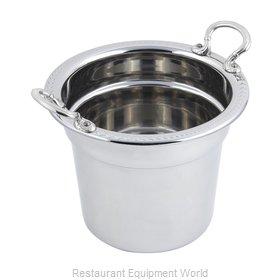Bon Chef 5411HRSS Soup Tureen