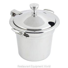 Bon Chef 5411WHCHRSS Soup Tureen
