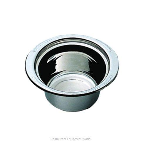 Bon Chef 5450 Steam Table Pan, Decorative