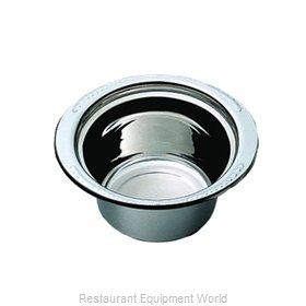 Bon Chef 5455 Steam Table Pan, Decorative