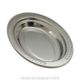 Bon Chef 5488 Steam Table Pan, Decorative