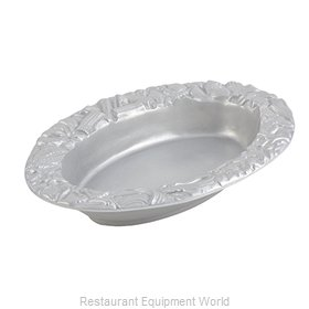 Bon Chef 5500P Serving Bowl, Metal