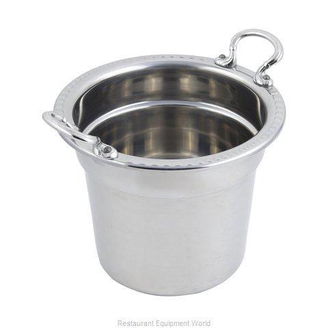 Bon Chef 5611HRSS Soup Tureen