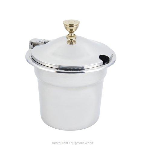 Bon Chef 5611WHC Soup Tureen