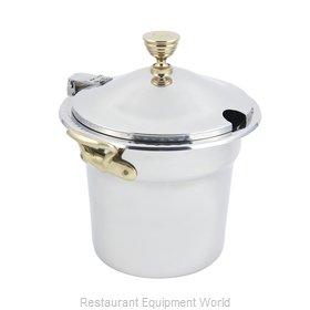 Bon Chef 5611WHCHR Soup Tureen
