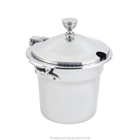 Bon Chef 5611WHCHRSS Soup Tureen