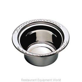 Bon Chef 5650 Steam Table Pan, Decorative