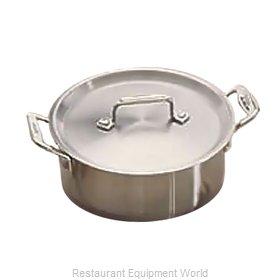 Bon Chef 60000 Induction Casserole Dish