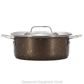 Bon Chef 60000COFFEE Induction Casserole Dish