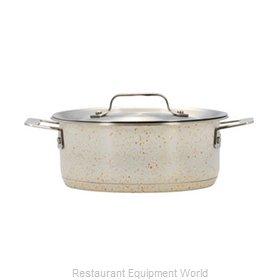 Bon Chef 60000DESERT Induction Casserole Dish