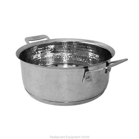 Bon Chef 60000HF Induction Casserole Dish