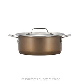 Bon Chef 60000TAUPE Induction Casserole Dish