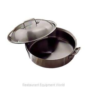 Bon Chef 60001 Induction Saute Pan