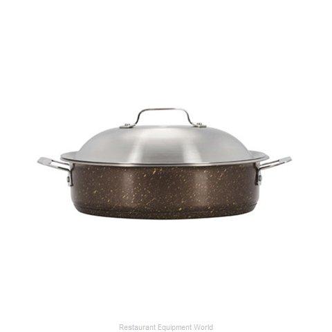 Bon Chef 60001COFFEE Induction Saute Pan