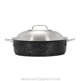 Bon Chef 60001GALAXY Induction Saute Pan