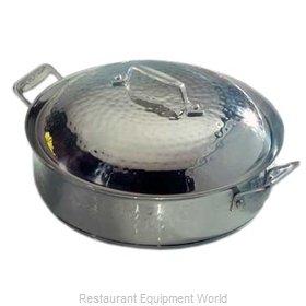 Bon Chef 60001HF Induction Saute Pan