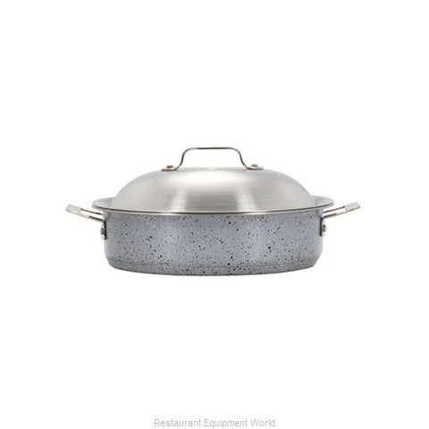 Bon Chef 60001STARLIGHT Induction Saute Pan