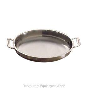 Bon Chef 60002 Induction Au Gratin Dish