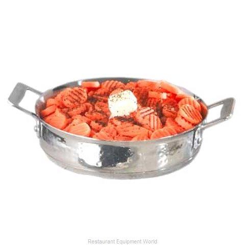 Bon Chef 60002HF Induction Au Gratin Dish