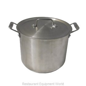 Bon Chef 60003 Stock Pot