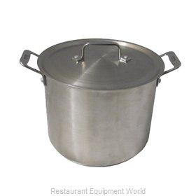Bon Chef 60003 Induction Stock Pot