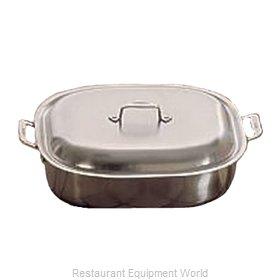 Bon Chef 60004 Casserole Dish