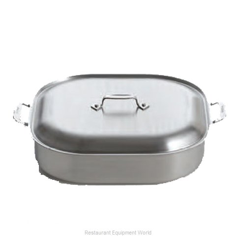 Bon Chef 60004CLD Casserole Dish (Magnified)