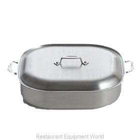 Bon Chef 60004CLD Induction Casserole Dish