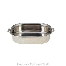 Bon Chef 60004CLDDESERT Induction Casserole Dish