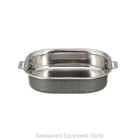 Bon Chef 60004CLDGALAXY Induction Casserole Dish