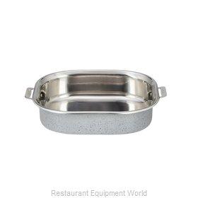 Bon Chef 60004CLDSTARLIGHT Induction Casserole Dish
