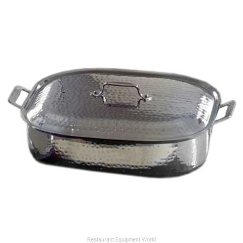 Bon Chef 60004HF Casserole Dish