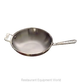 Bon Chef 60005 Stir Fry Pan
