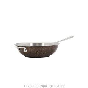Bon Chef 60005COFFEE Induction Wok Pan