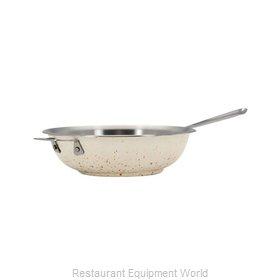 Bon Chef 60005DESERT Induction Wok Pan