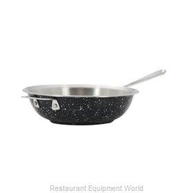 Bon Chef 60005GALAXY Induction Wok Pan