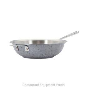 Bon Chef 60005STARLIGHT Induction Wok Pan
