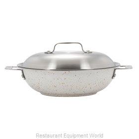Bon Chef 60006DESERT Induction Brazier Pan