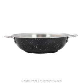 Bon Chef 60006GALAXY Induction Brazier Pan