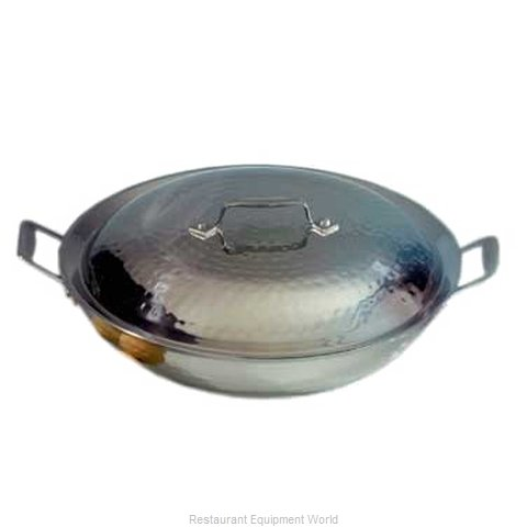 Bon Chef 60006HF Induction Brazier Pan