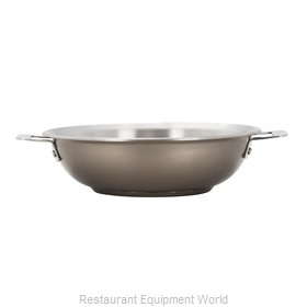 Bon Chef 60006TAUPE Induction Brazier Pan