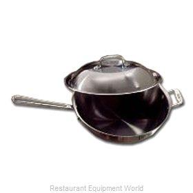 Bon Chef 60008 Induction Sauce Pan
