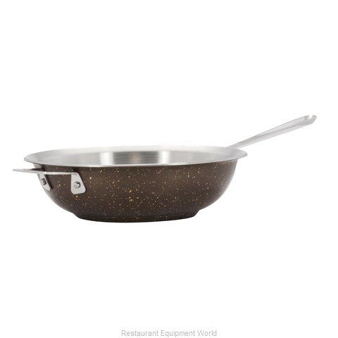 Bon Chef 60008COFFEE Induction Sauce Pan