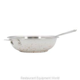 Bon Chef 60008DESERT Induction Sauce Pan