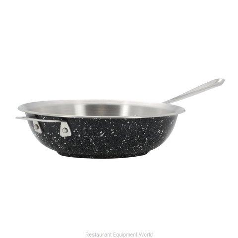 Bon Chef 60008GALAXY Induction Sauce Pan